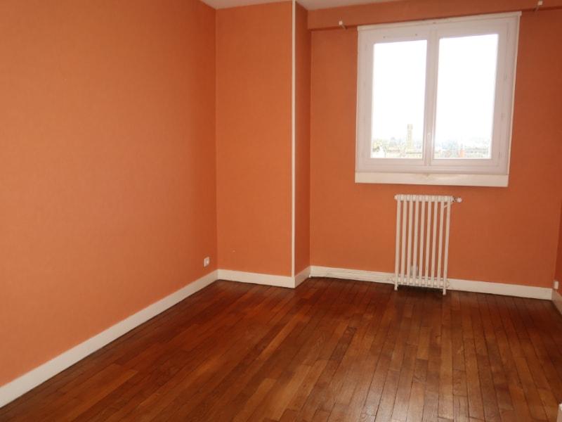 Location appartement Limoges 580€ CC - Photo 5