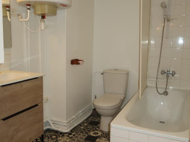 Location appartement Limoges 580€ CC - Photo 8
