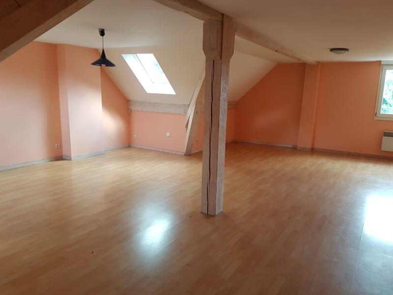 Vente appartement Pair et grandrupt 59950€ - Photo 3