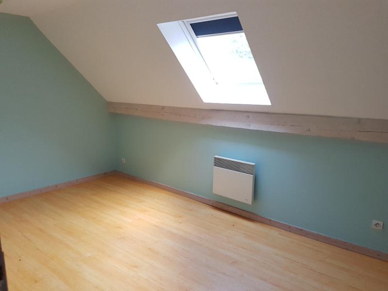 Vente appartement Pair et grandrupt 59950€ - Photo 4