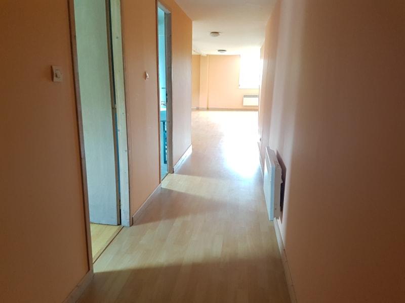 Vente appartement Pair et grandrupt 59950€ - Photo 5