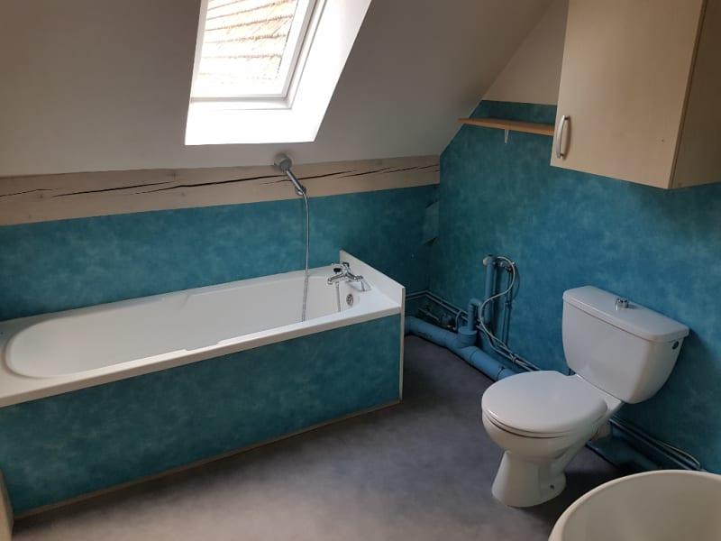 Vente appartement Pair et grandrupt 59950€ - Photo 6