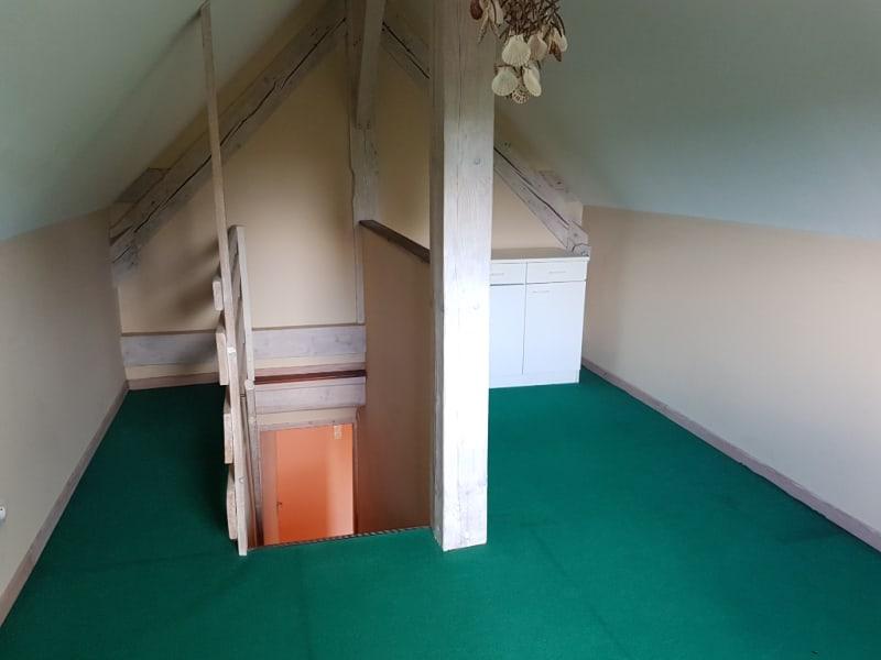 Vente appartement Pair et grandrupt 59950€ - Photo 7