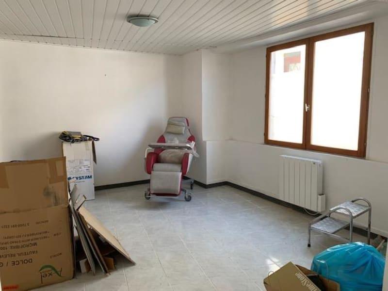 Sale building La ferte sous jouarre 159000€ - Picture 2