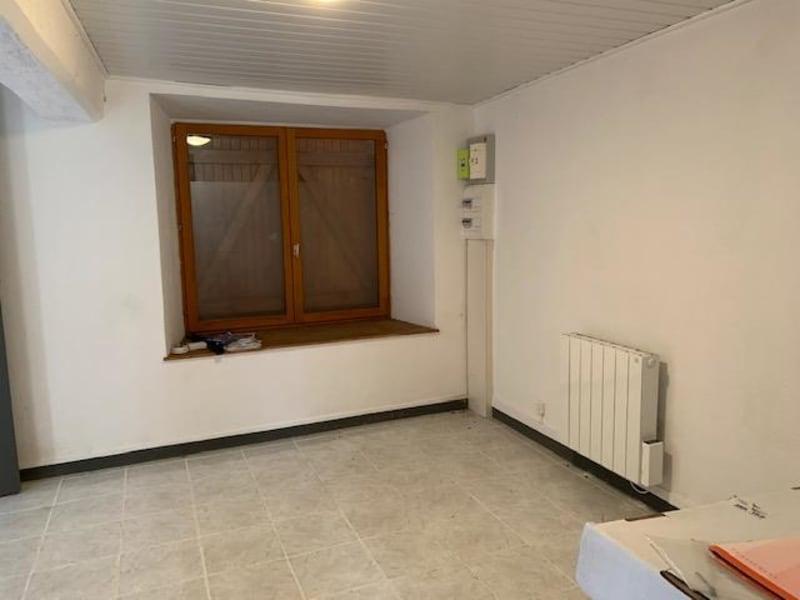 Sale building La ferte sous jouarre 159000€ - Picture 3