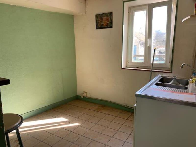 Sale building La ferte sous jouarre 159000€ - Picture 6