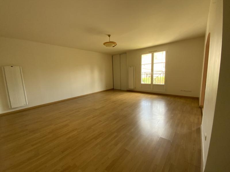 Vente appartement La ferte sous jouarre 189500€ - Photo 2