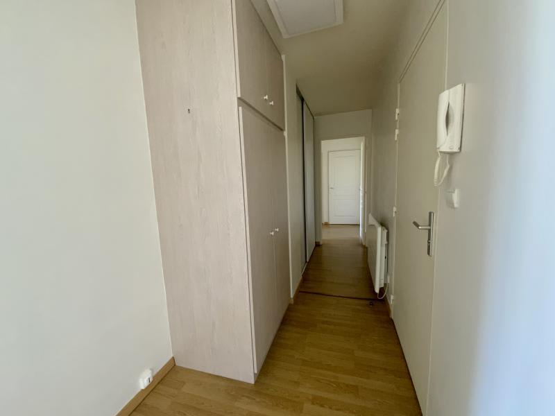 Vente appartement La ferte sous jouarre 189500€ - Photo 6