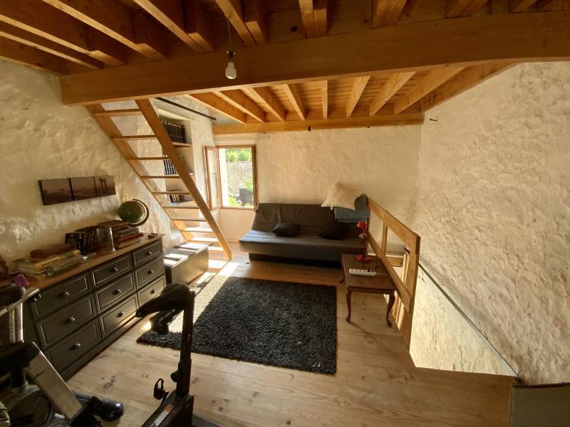 Vente maison / villa La ferte sous jouarre 299000€ - Photo 9