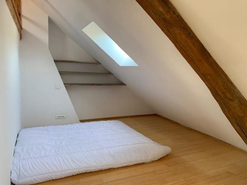 Sale apartment La ferte sous jouarre 95000€ - Picture 5