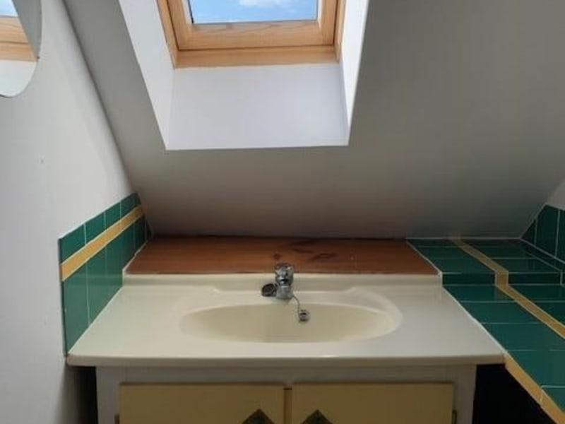 Sale apartment La ferte sous jouarre 95000€ - Picture 6