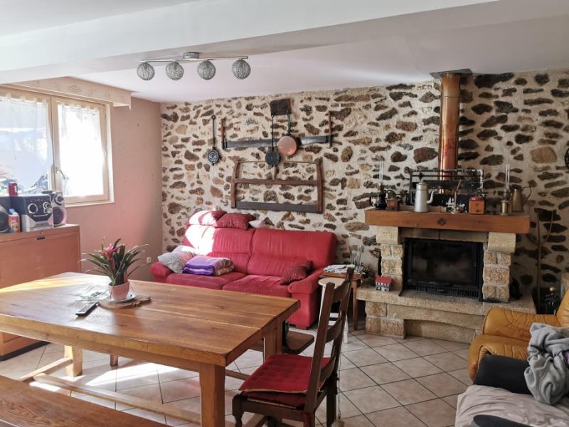 Sale house / villa La ferte sous jouarre 149000€ - Picture 4