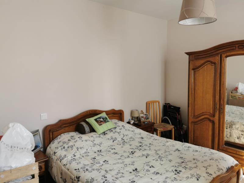 Sale house / villa La ferte sous jouarre 149000€ - Picture 5