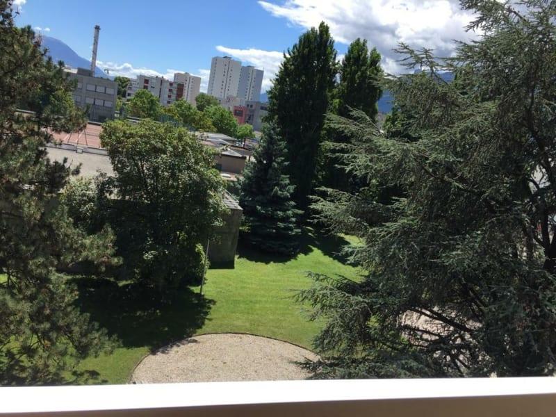 Verkauf wohnung Grenoble 177000€ - Fotografie 10