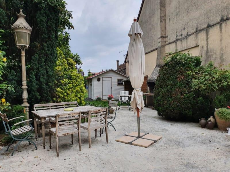 Sale house / villa Sannois 450000€ - Picture 3