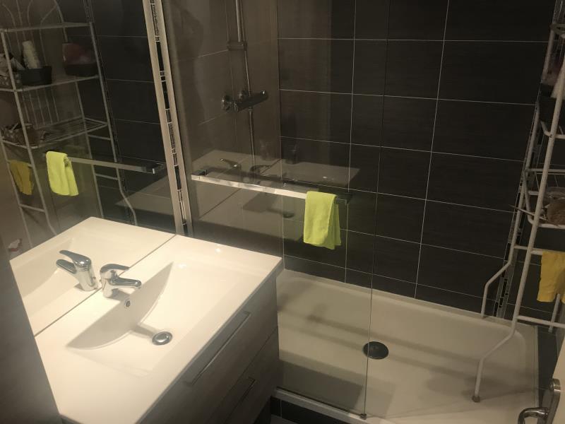 Vente appartement Biscarrosse 185000€ - Photo 3