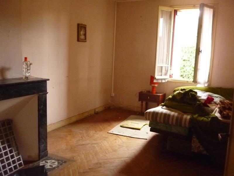 Sale house / villa Belhade 95000€ - Picture 10