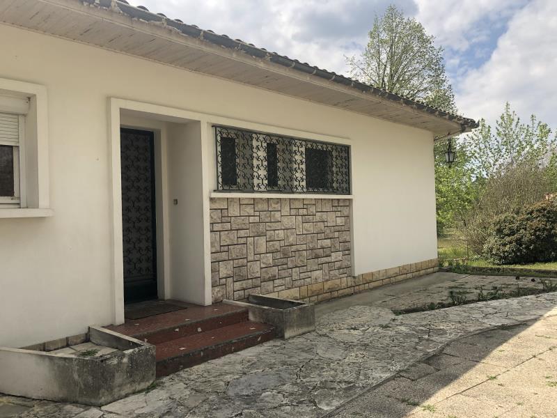 Vente maison / villa Sore 225000€ - Photo 6