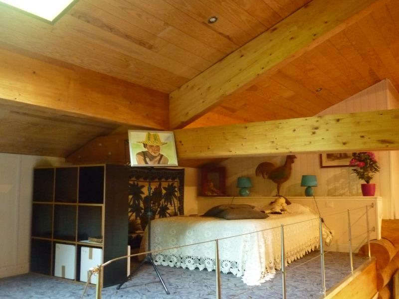 Sale house / villa Commensacq 399000€ - Picture 9