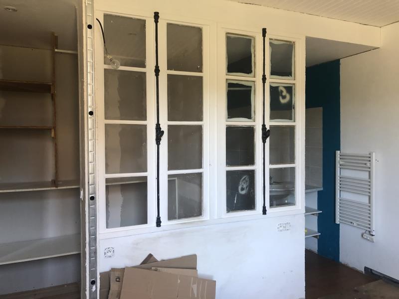 Vente maison / villa Pissos 180000€ - Photo 7