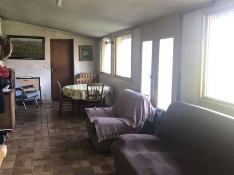 Sale house / villa Pissos 199000€ - Picture 5