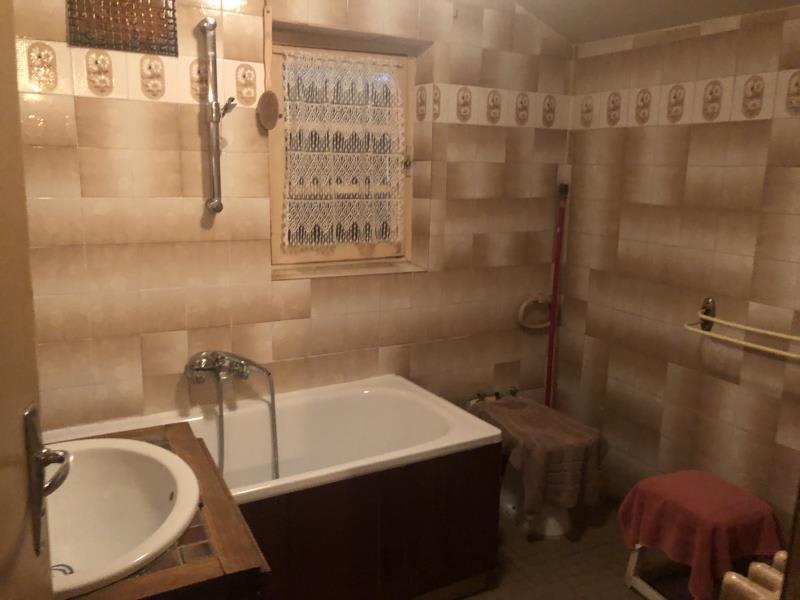 Sale house / villa Pissos 199000€ - Picture 7