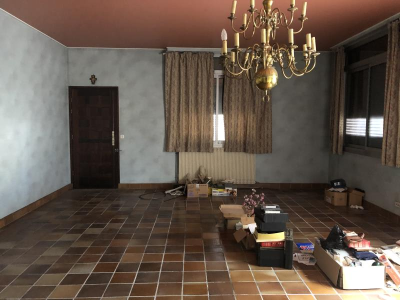 Vente maison / villa Sabres 163000€ - Photo 4