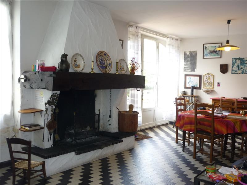 Vente maison / villa Labouheyre 168000€ - Photo 2