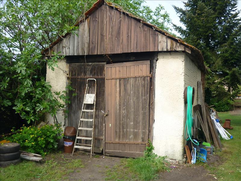 Vente maison / villa Labouheyre 168000€ - Photo 6