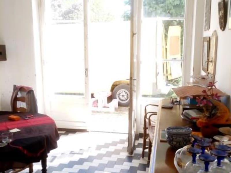 Vente maison / villa Labouheyre 168000€ - Photo 9
