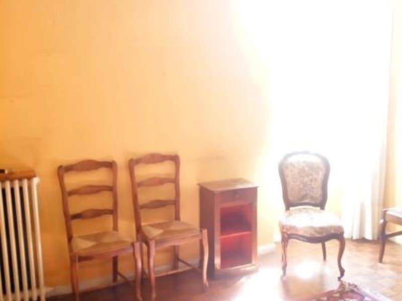 Vente maison / villa Labouheyre 168000€ - Photo 10