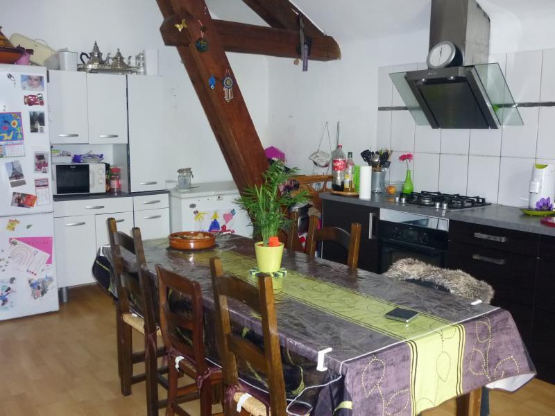Vente maison / villa Labouheyre 168000€ - Photo 12
