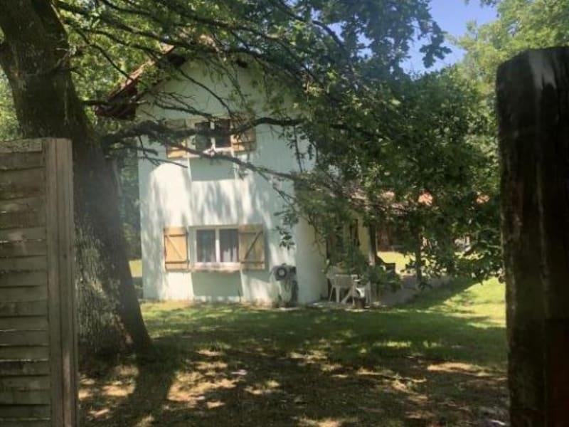 Sale house / villa Sabres 796000€ - Picture 8