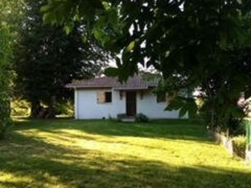 Sale house / villa Sabres 230000€ - Picture 1