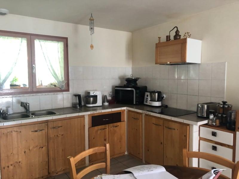 Sale house / villa Sabres 230000€ - Picture 4