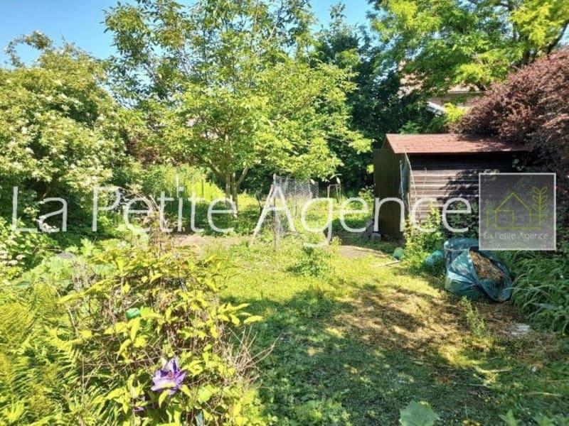 Sale house / villa Annay 159900€ - Picture 4