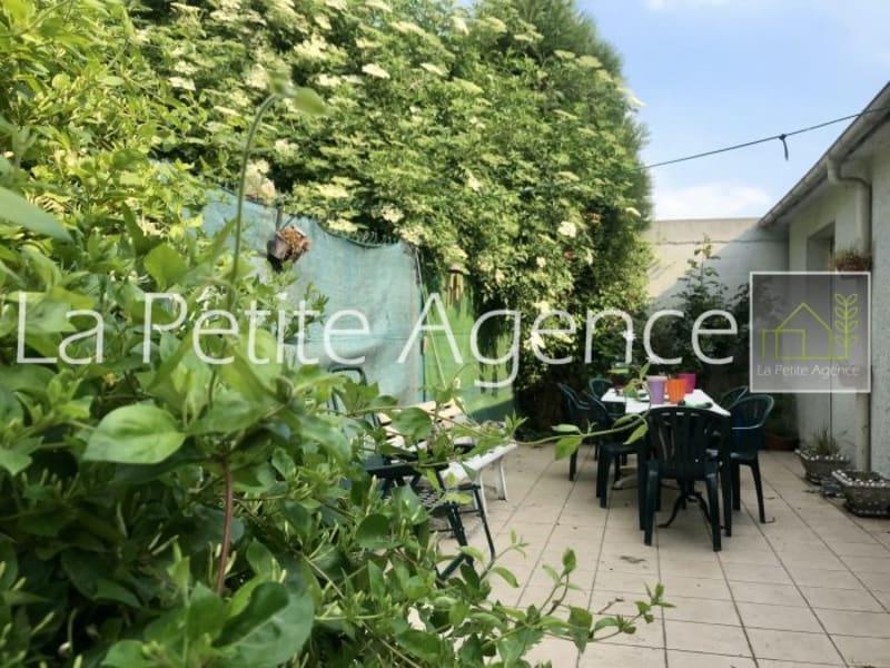 Sale house / villa Annay 159900€ - Picture 5