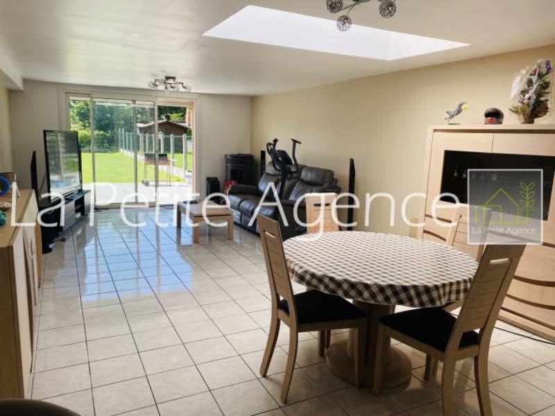 Sale house / villa Annoeullin 178900€ - Picture 1