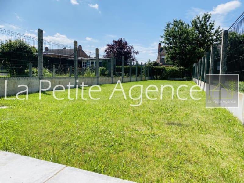 Sale house / villa Annoeullin 178900€ - Picture 4
