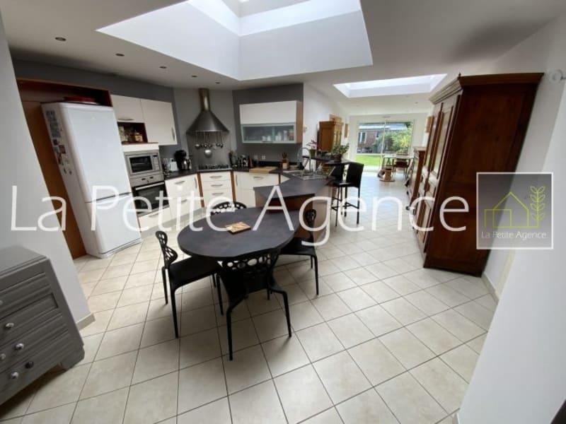 Vente maison / villa Wattignies 266900€ - Photo 2