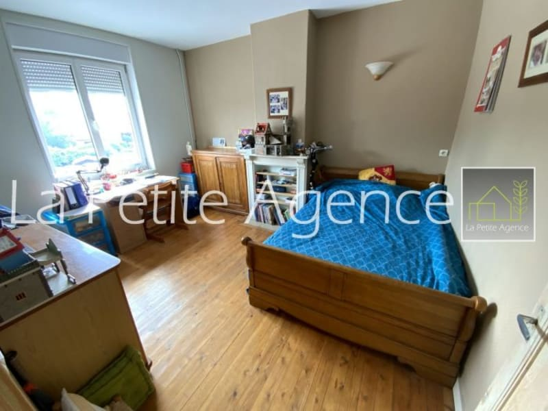 Vente maison / villa Wattignies 266900€ - Photo 4