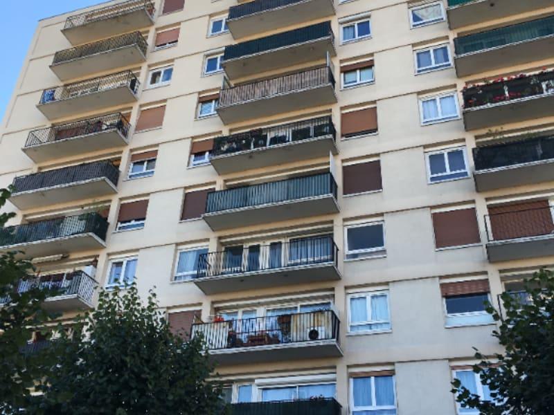 Location appartement Viry chatillon 863€ CC - Photo 4