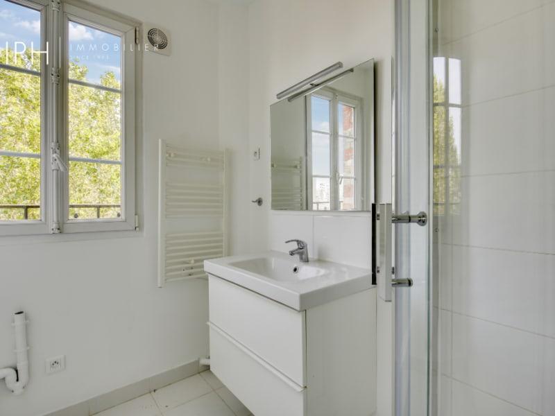 Rental apartment Neuilly sur seine 1890€ CC - Picture 6