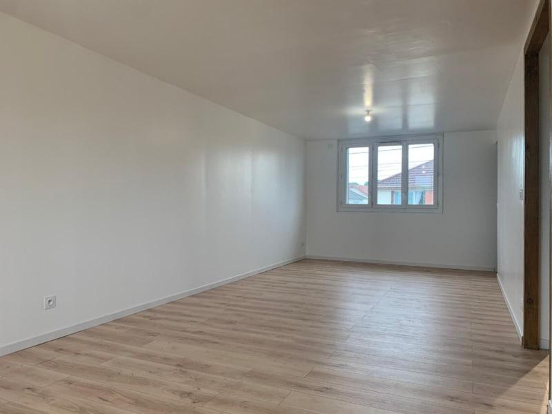Sale house / villa Gonesse 320000€ - Picture 4
