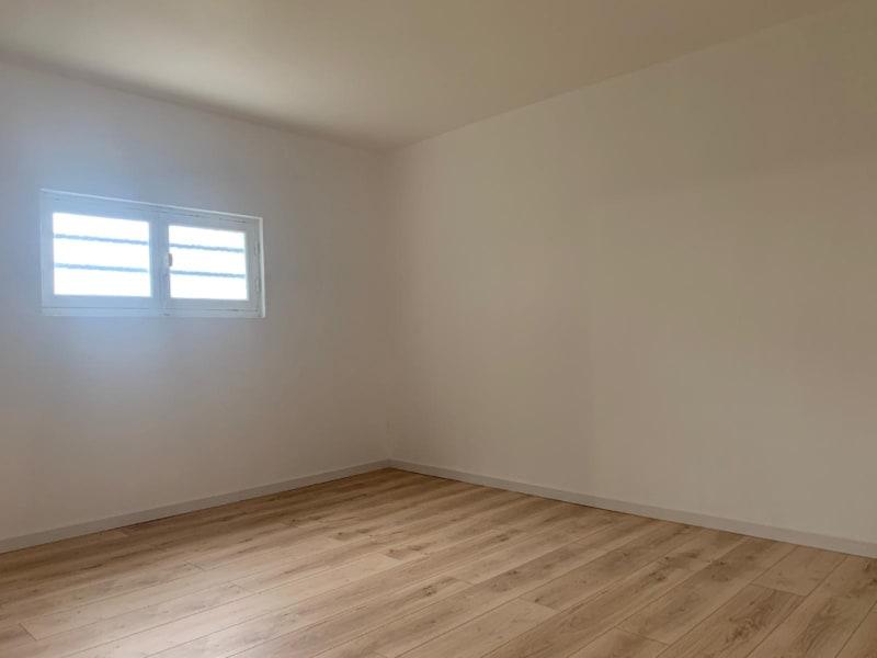 Sale house / villa Gonesse 320000€ - Picture 6