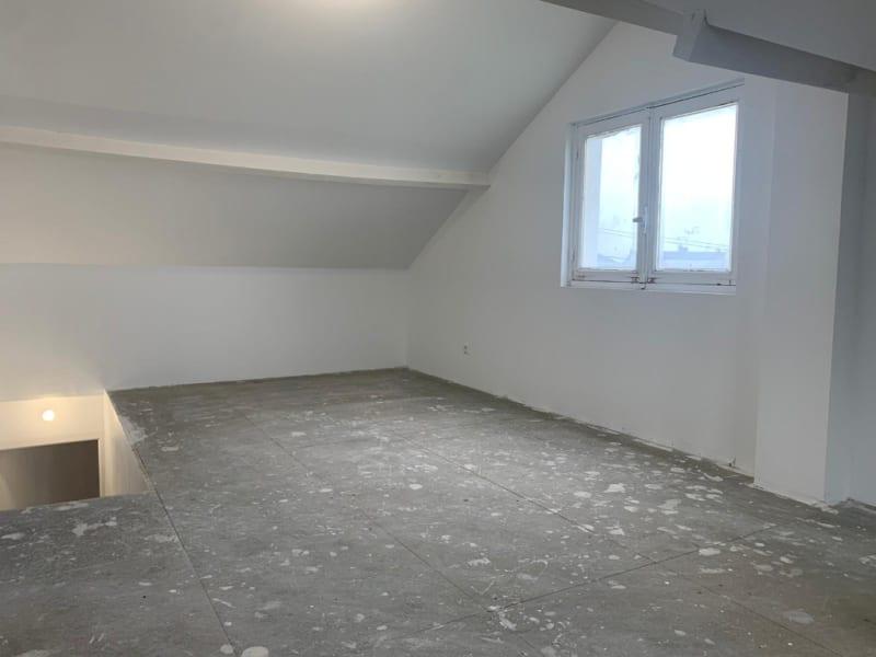 Sale house / villa Gonesse 320000€ - Picture 9