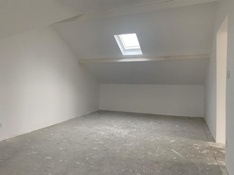 Sale house / villa Gonesse 320000€ - Picture 10