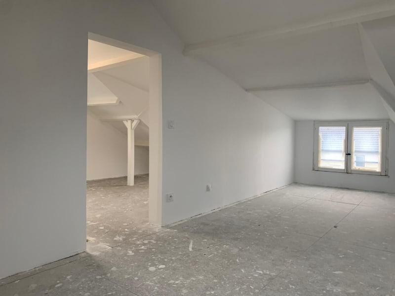 Sale house / villa Gonesse 320000€ - Picture 11
