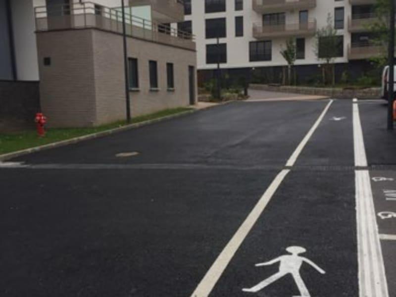 Location appartement Villemomble 990€ CC - Photo 1