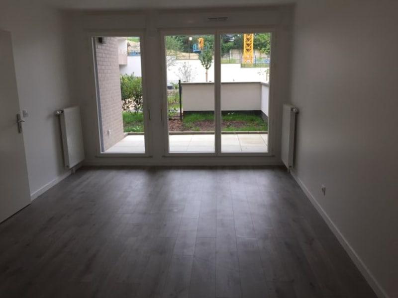 Location appartement Villemomble 990€ CC - Photo 2